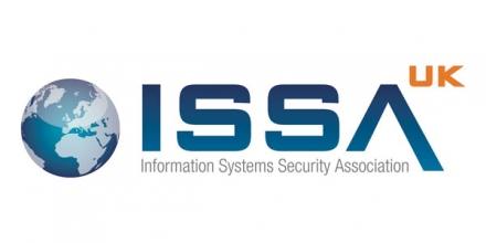 Information Systems Security Association - ISSA UK