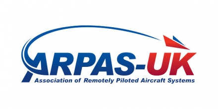 Association of Remotely Piloted Aircraft Systems