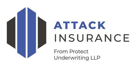 Attack Insurance