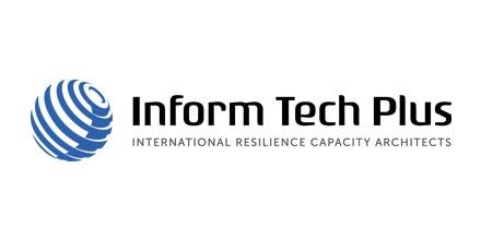 Inform Tech Plus