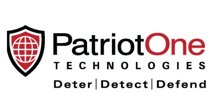 Patriot One