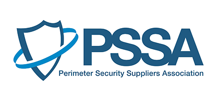 Perimeter Security Suppliers Association